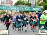 PHOTOS: Member Medical + ExpressMED Halfway to St. Patricks Day 5k & 10K – 2018