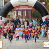 PHOTOS: CHaD Trick or Trot 3K – 2018