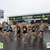 PHOTOS: Northeast Delta Dental New England Half Marathon – 2018