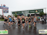 PHOTOS: Northeast Delta Dental New England Half Marathon – 2018