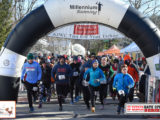 PHOTOS: AJWC Trot Off Your Turkey – 2018