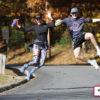 PHOTOS: Manchester City Marathon powered by SNHU – 2018