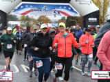 PHOTOS: Penman for Patriots 5K – 2018