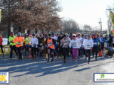 PHOTOS: Seacoast Rotary Turkey Trot – 2018