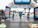 PHOTOS:  Clearwater Running Festival presented by BJ's Wholesale Club – 2019