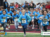PHOTOS: BC Race to Educate – 2019