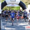 PHOTOS: Home Stretch 5K – 2019