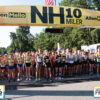 PHOTOS: Allen Mello NH 10 Miler – 2019
