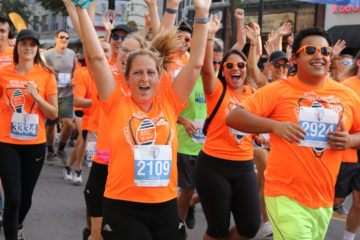 PHOTOS: Cigna/Elliot Corporate 5K – 2019