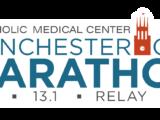 Road Closure Notice: CMC Manchester City Marathon – 2019