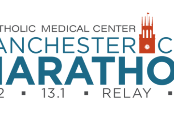 Road Closure Notice: CMC Manchester City Marathon – 2019