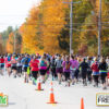 PHOTOS: Northeast Delta Dental New England Half Marathon – 2019