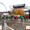 PHOTOS: Trick or Trot 3K – 2019