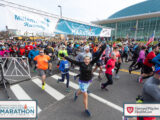 PHOTOS: CMC Manchester City Marathon | Half | Relay | 5K – 2019