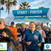 PHOTOS:  Clearwater Running Festival – 2020