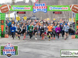PHOTOS: Primary Bank Super Sunday 4 Miler – 2020