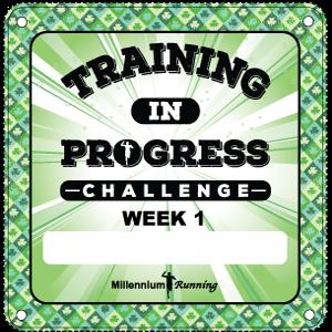 RESULTS:  Training In Progress Challenge: Irish Virtual 5k – 2020